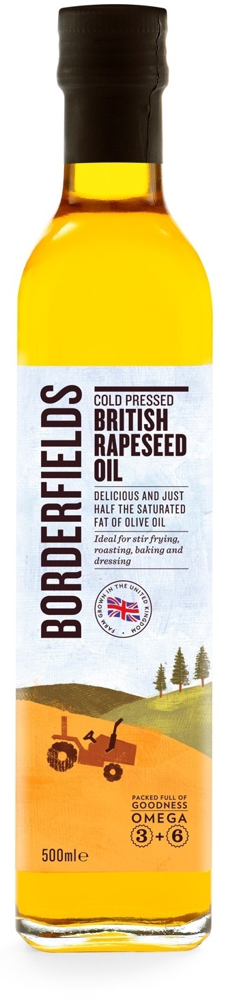 2627-Brit-Rapeseed-Oil-500ml@2x