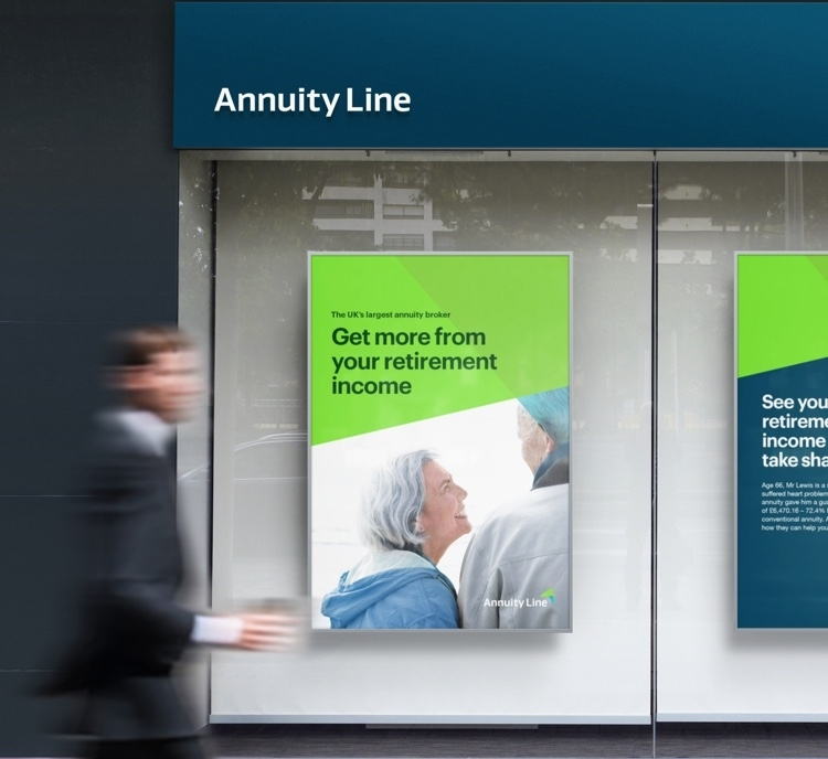 Annuity Line building v7@2x