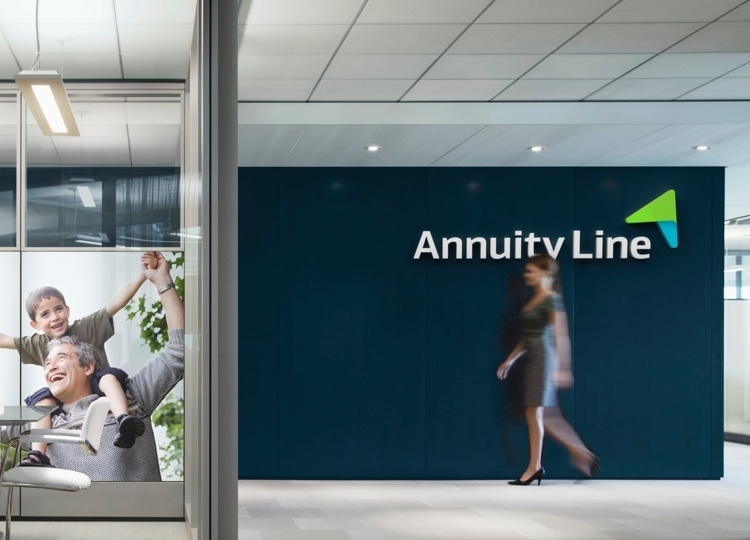 Annuity Line Office RT 2018@2x