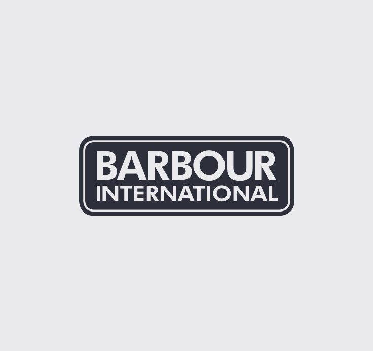 barbour@2x