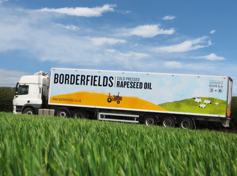 Borderfields lorry v3@2x