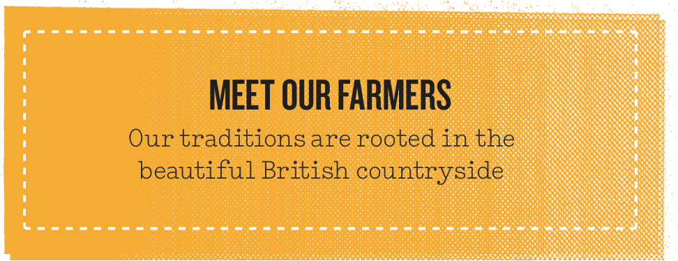 Meet our farmers@2x