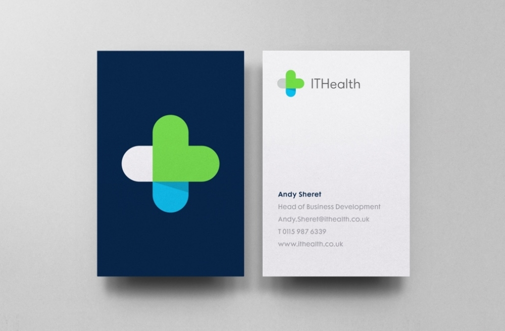 IT Health business card@2x