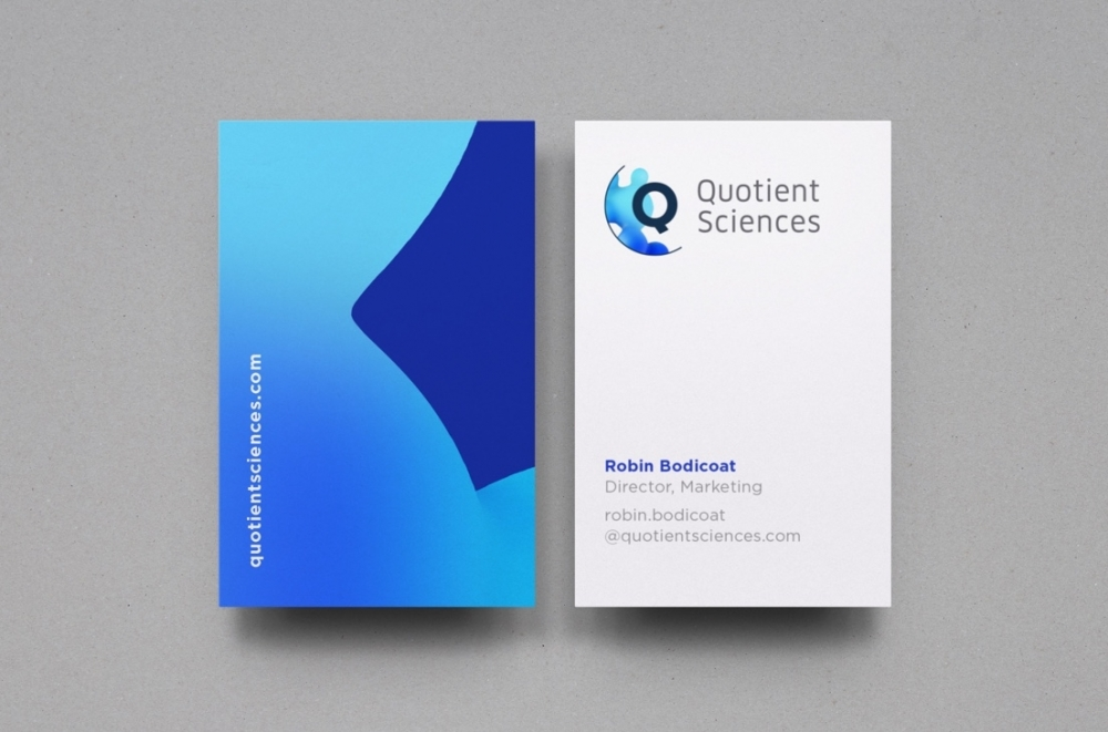 Quotient-Sciences-business-card-v1@2x