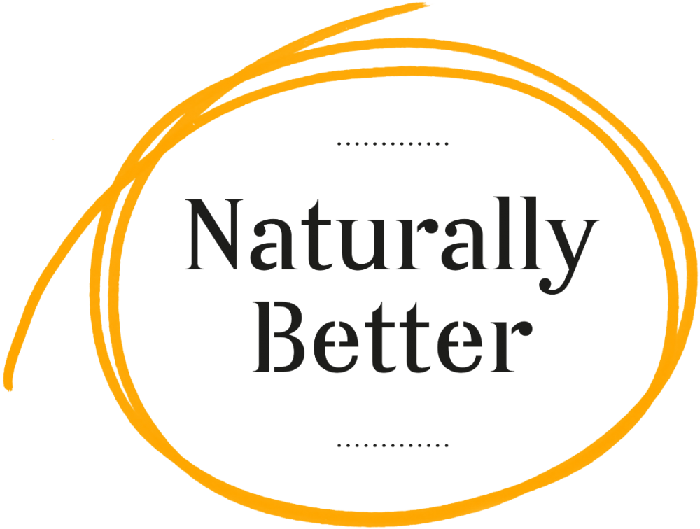 Naturally-better@2x