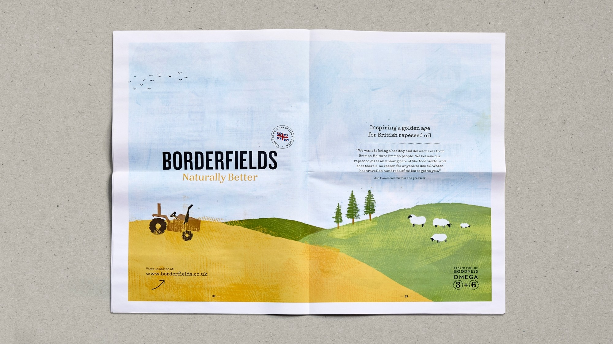 Borderfields-ÔÇô-Newspaper-spreads-03@2x