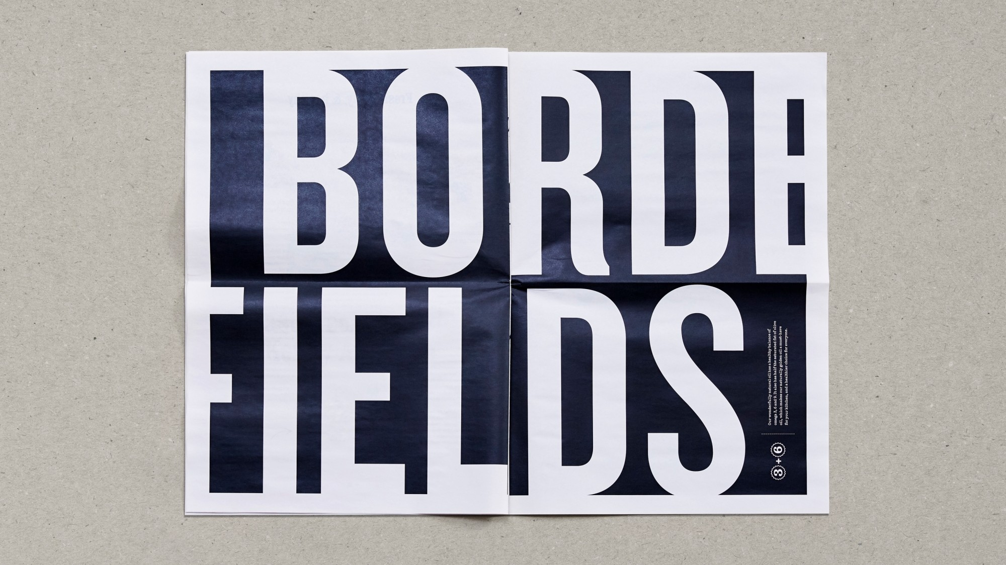 Borderfields-ÔÇô-Newspaper-spreads-02@2x