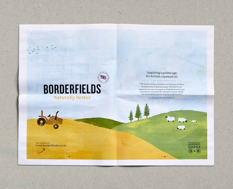 Borderfields-ÔÇô-Newspaper-spreads-04b@2x